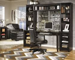 ashley furniture carlyle large leg desk 22 best the trishelle collection images on pinterest table