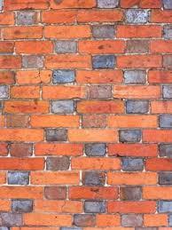 flemish garden wall bond brick pinterest brickwork