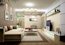 beauteous 20 excellent apartment design software inspiration of