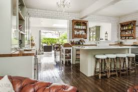 timeless kitchen design ideas timeless kitchen design free home decor oklahomavstcu us