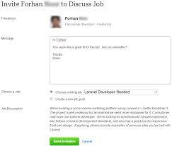 cover letter for odesk job application upwork cover letter