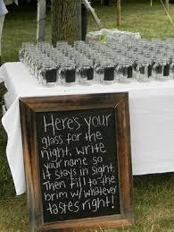 best 25 outdoor wedding favors best 25 rustic outdoor ideas on rustic outdoor