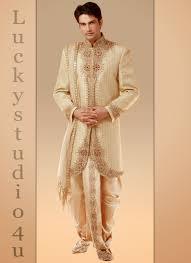 indian wedding dresses for and groom lucky studio 4u new wedding groom dress 2014 psd file