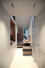 Schlafzimmer Zuhause Im Gl K Deutsche Bauzeitschrift