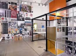 vitra design museum vitra design museum archive zetcom