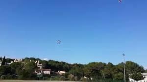 drone navette youtube