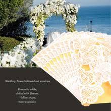 Damask Wedding Invitations Popular Damask Wedding Invitation Buy Cheap Damask Wedding