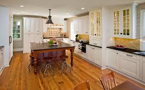 best kitchen designs 2015 kitchen furniture unique homecrest cabinets in various designs to