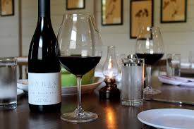 restaurants near thanksgiving point paces u0026 vine best atlanta restaurant near buckhead in vinings