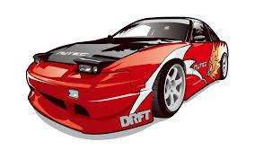 nissan red car ferarri clipart red car pencil and in color ferarri clipart red car