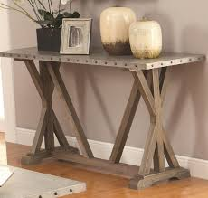 driftwood sofa table sustainable design best images about on