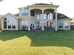 Houses For Rent In Houston Texas 77095 17518 Shoal Lake Ln Houston Tx 77095 Har Com
