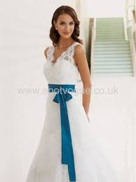wedding shop uk the 9 best images about its a thing on shoulder