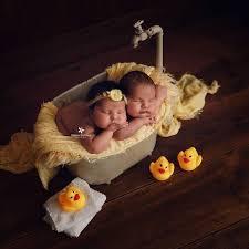 baby props newborn studio props