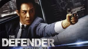New Hollywood Movies 2017 Action Movies Jet Li Chinese Martial Arts Movies 2014