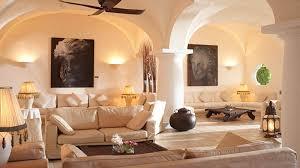 Awesome House Interior Design SN Desigz - Italian home interior design