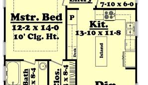 house plans with inlaw apartments 19 homes with inlaw suites modern house plans home design