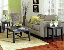 Table Set For Living Room Engaging Matching Living Room Table Sets The Best Cabinet And