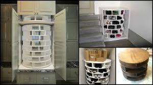 lazy susan shoe storage yes please diy cozy home