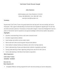 executive summary resume exles executive summary resume exle executive summary resume exle