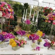 wedding flowers lebanon wedding flower stores and bridal flowers organizers in beirut