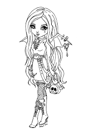 gothic bat by jadedragonne on deviantart in coloring pages eson me