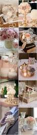 best 25 pearl wedding decorations ideas on pinterest vintage