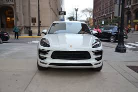 macan porsche gts 2017 porsche macan gts stock m531b for sale near chicago il