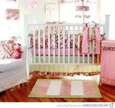 Cocalo Crib Bedding Sets 8 Crib Bedding Set Bedding Designs
