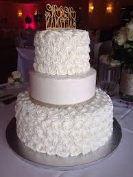 buy wedding cake buy a wedding cake food photos