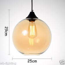 Yellow Glass Ceiling Light Yellow Ceiling Lights And Chandeliers Ebay