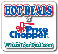 price chopper 5 day sale 11 25 16 11 29 16 pricechopper