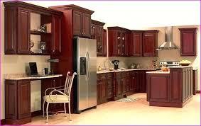 home depot kitchens cabinets kitchen cabinet doors home depot snaphaven com