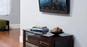indoor wall mounted ls tv wall mounts at crutchfield com
