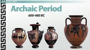 Greek Black Figure Vase Painting Greek Art Periods Geometric Archaic Classical U0026 Hellenistic