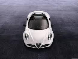 alfa romeo 4c concept alfa romeo 4c spider concept 2014 pictures information u0026 specs