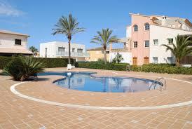 Immobilien Zu Kaufen Gesucht Novi Property Mallorca Immobilie Zu Verkaufen