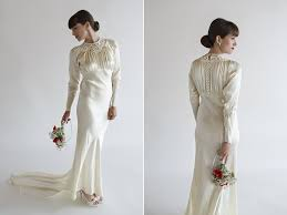 low cost wedding dresses low cost but wedding dresses you must plus size