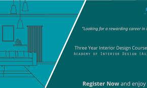 Diploma In Interior Design by Diploma In Interior Design Courses In Jaipur Edufers