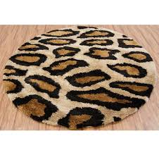 Amazon Cheap Rugs Walmart Area Rugs Jcpenney Rugs Online 8x10 Rugs Under 100 Rugs