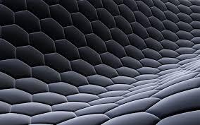 Cool Black Texture Project Ii U2013 Dystopian Novel Textures Isaac Tejeira