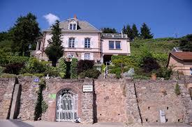 chambres d hotes en alsace chambre d hotes alsace route des vins 32349 203620 lzzy co