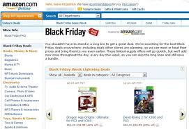 target black friday faqs skip black friday mobs get great deals from your couch