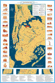 entry level jobs journalism nyc maps past events the gotham center for new york city history