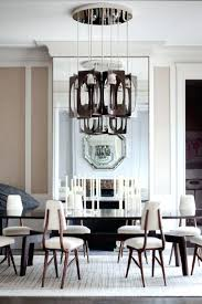 French Country Pinterest by Best 10 French Dining Rooms Ideas On Pinterest French Dining