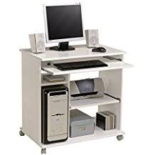 meuble bureau informatique ikea meuble informatique ikea cuisinez pour maigrir