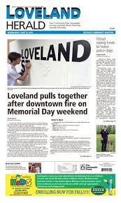 ing ierie bureau d udes loveland herald 061417 by enquirer media issuu