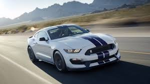 mustang shelby modified ford mustang shelby reviews specs u0026 prices top speed