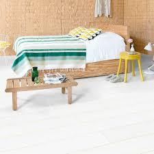 Quickstep Laminate Floor Quick Step Impressive White Planks Im1859 Laminate Flooring