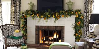 christmas home decorations ideas 20 best christmas decorating ideas tips for stylish holiday